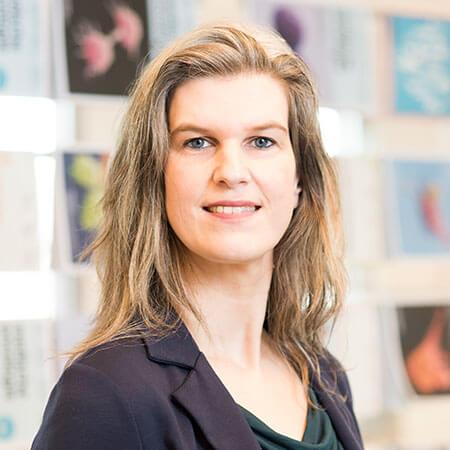 Lara Geeurickx