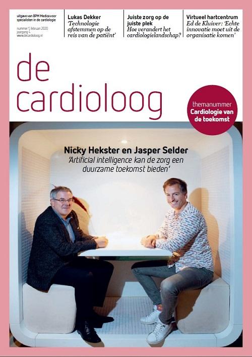 cover-de-cardioloog
