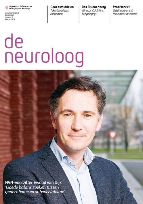 cover-de-neuroloog