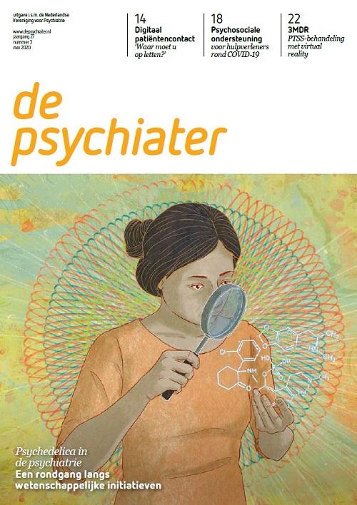 cover-de-psychiater