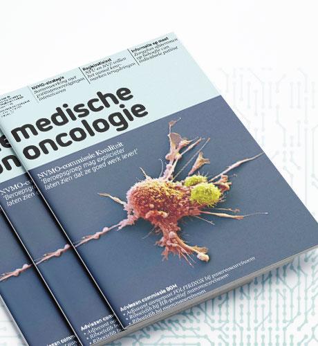 bpm-medica-medische-oncologie-tijdschrift