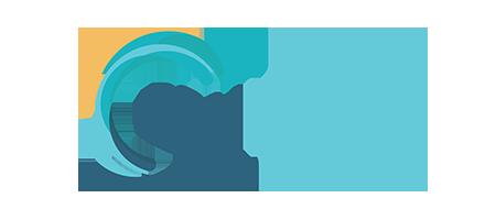 BPM Medica is een uitgever van mediaplatforms voor professionals in de gezondheidszorg en publiceert o.a. tijdschriften, websites, nieuwsbrieven en video's