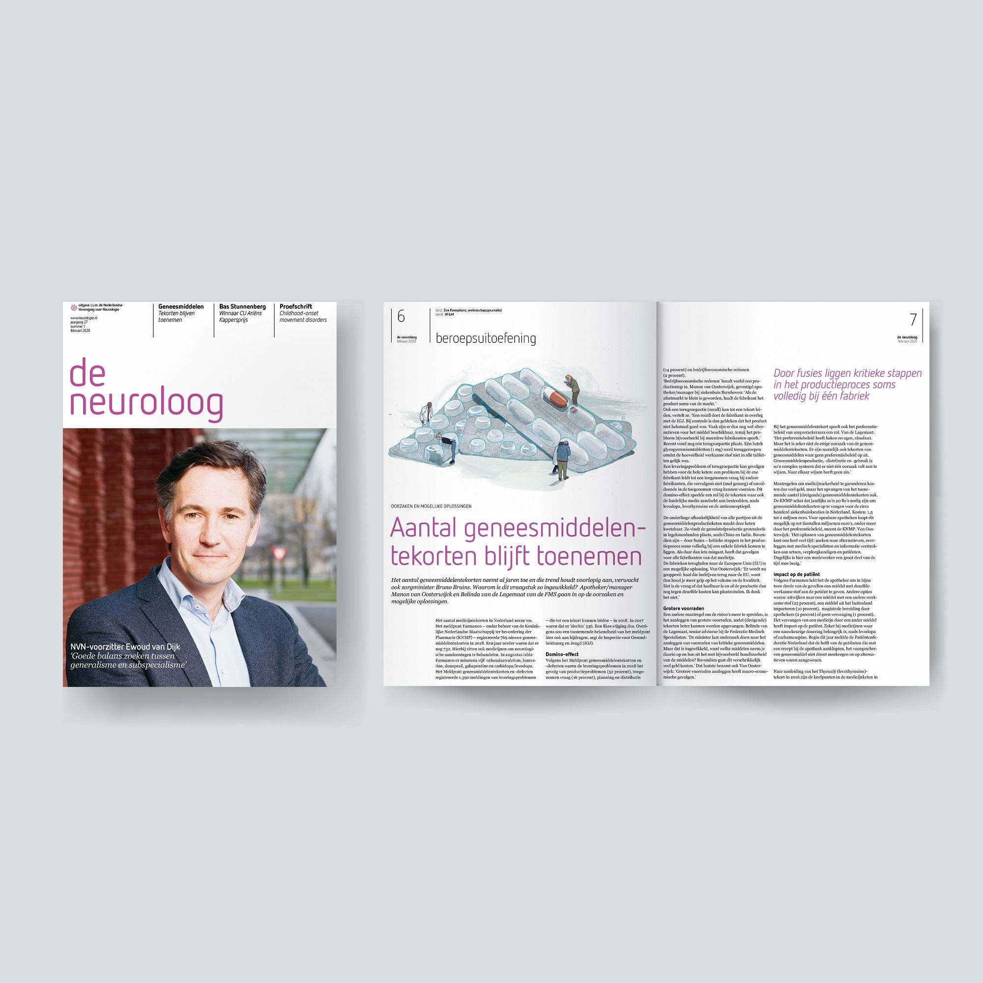 mockup-cover-en-opengeslagen-magazine-2-paginas