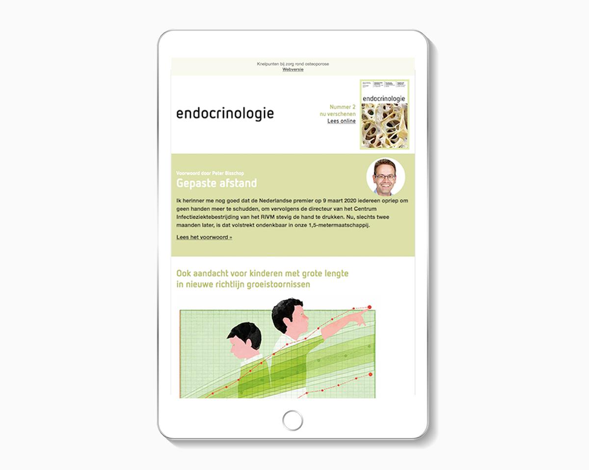 endo-nieuwsbrief_mockup-tablet-licht-achtergrond