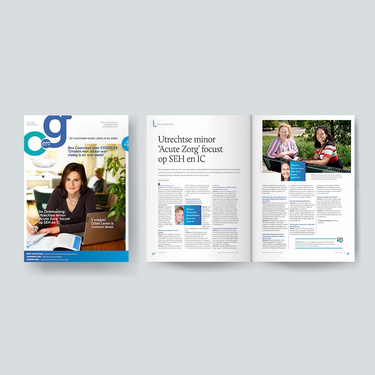 oeng_mockup-cover-en-opengeslagen-magazine-2-paginas