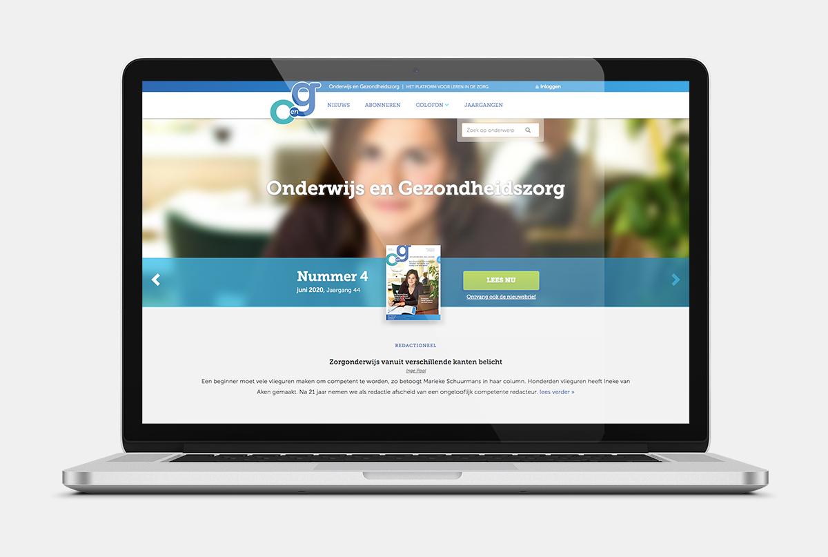 oeng_website_mockup-laptopscherm-licht-achtergrond
