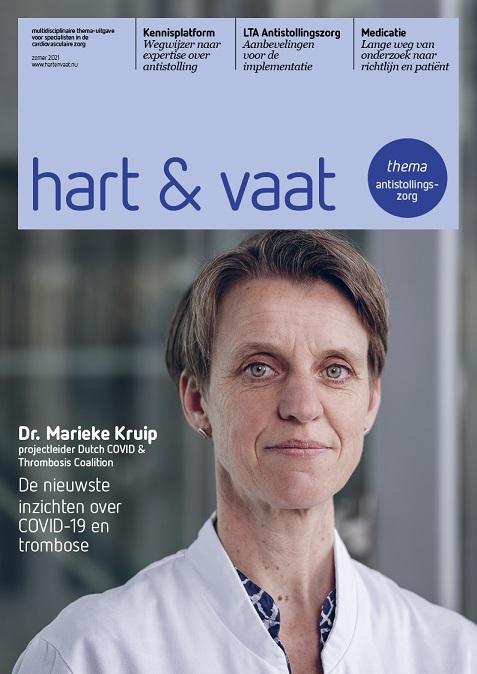cover-hv
