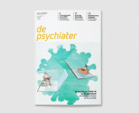 dp_cover_mockup-cover-op-lichte-achtergrond