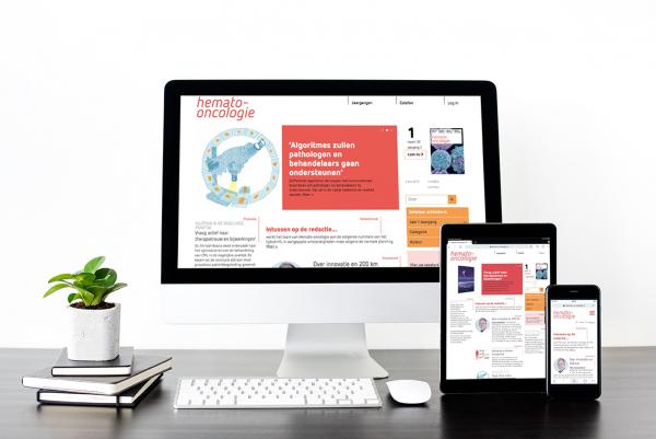 hemato_desktop-tablet-smartphone